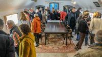 17-Een_druk_bezochte_expositie_Waterlanders_op_fort_Sbina_Heijningen_2020